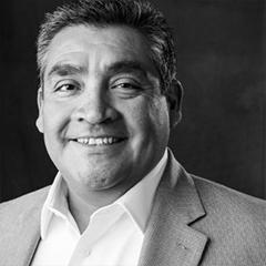 Manny Montejano